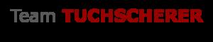 Team TUCHSCHERER